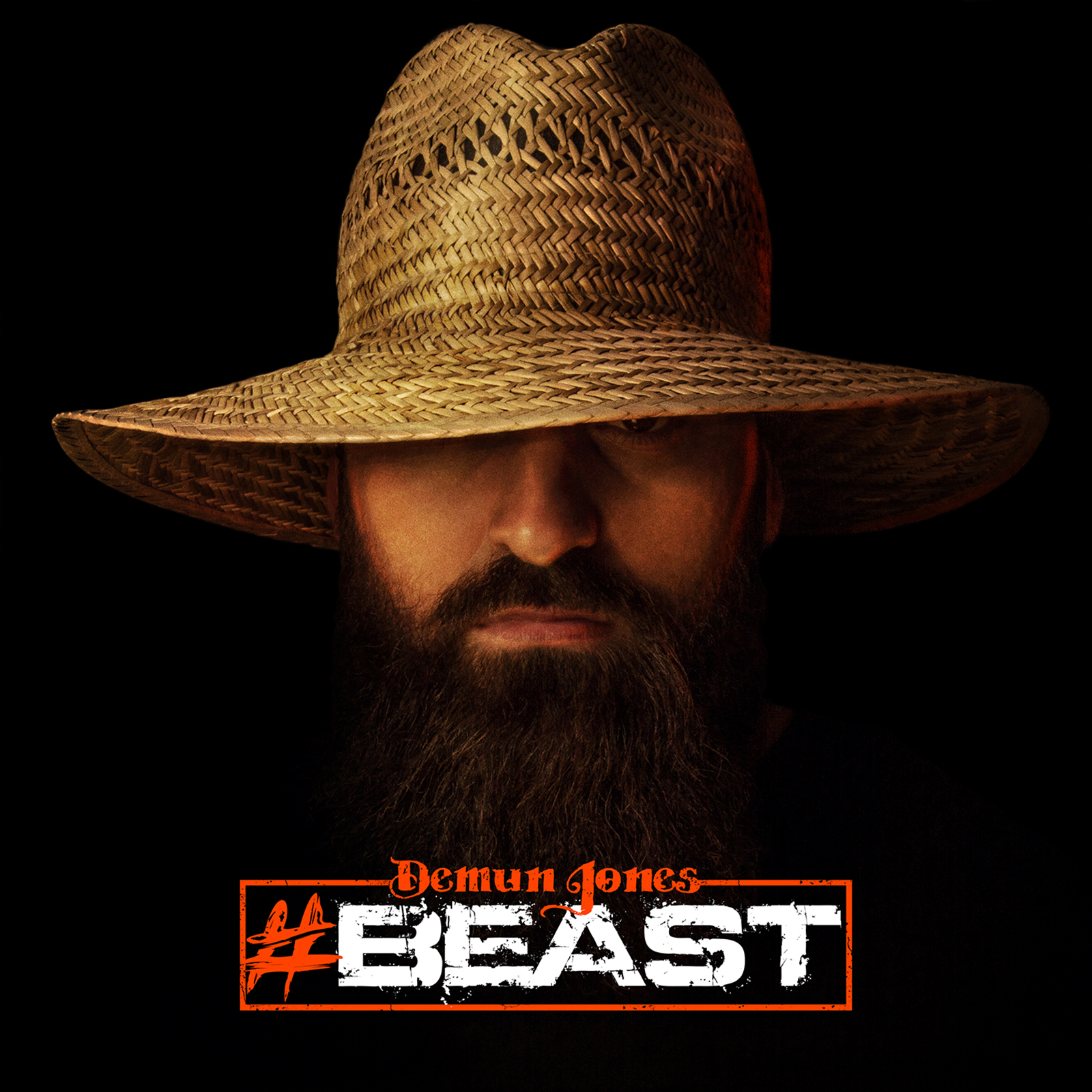 #Beast Now Available for Pre-Order!